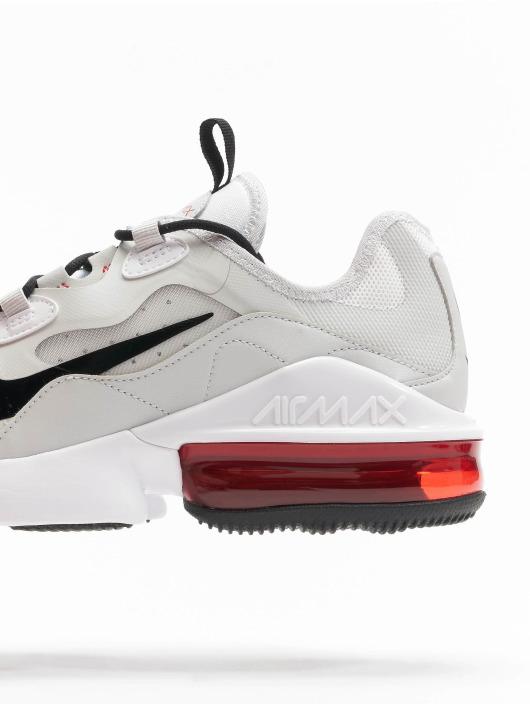 Nike Sneakers Air Max Infinity 2 biela