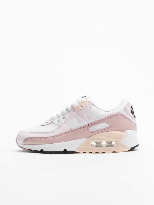 Nike Sneakers Air Max 90 biela