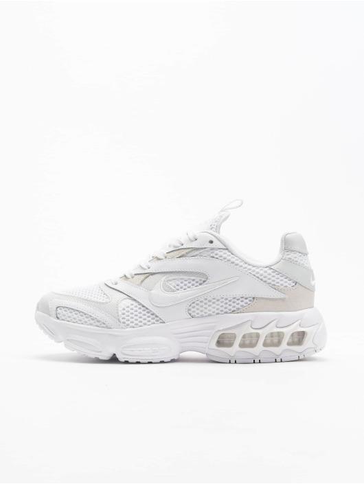 Nike Sneakers W Zoom Air Fire biela