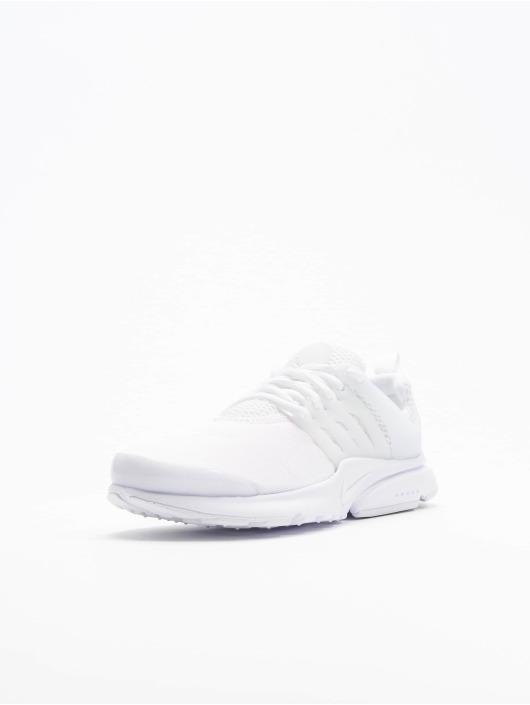 Nike Sneakers Presto (GS) biela