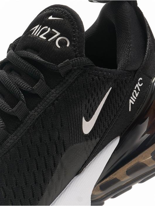 Nike Sneakers Air Max 270 blå