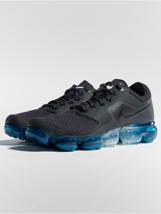 Nike Sneakers Air Vapormax GS blå