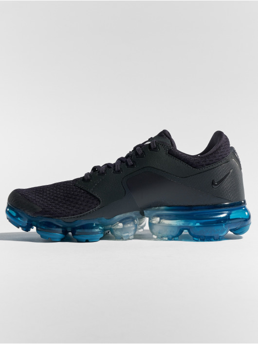 Nike Sneakers Air Vapormax GS blå