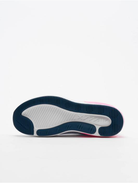Nike Sneakers Air Max Dia blå