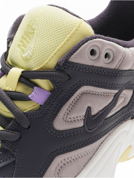 Nike Sneakers M2K Tekno blå