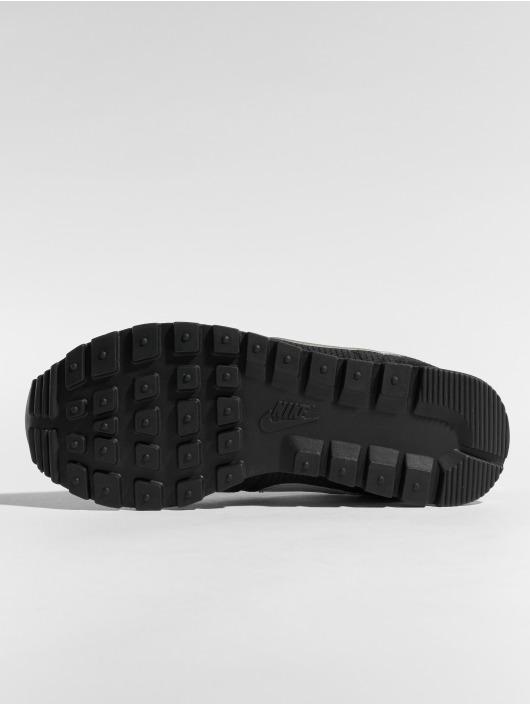 Nike Sneakers Air Pegasus 83 Sneakers black