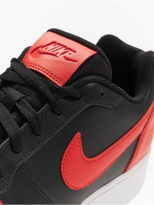 Nike Sneakers Ebernon black