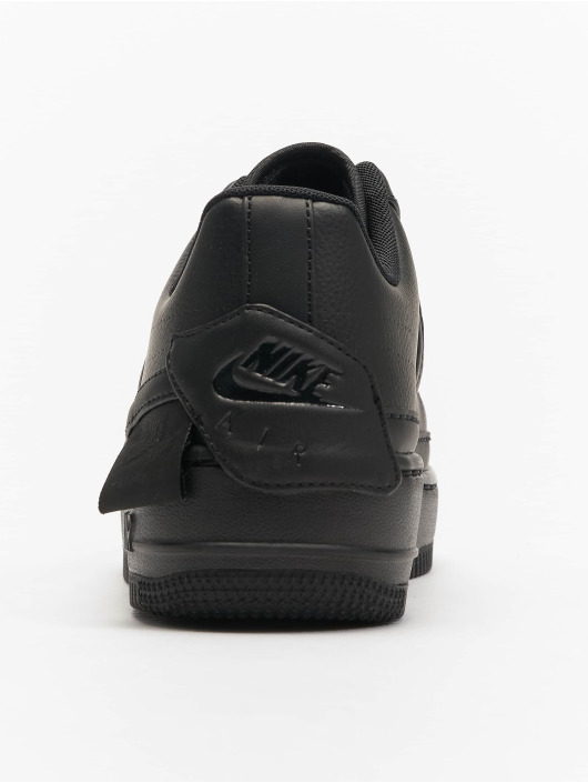 Nike Sneakers Force 1 Jester Xx black