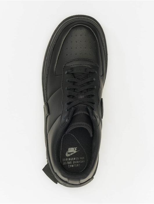 Nike Sneakers Force 1 Jester Xx black