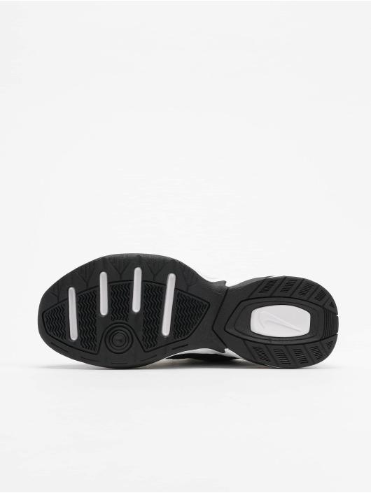 Nike Sneakers M2k Tekno black