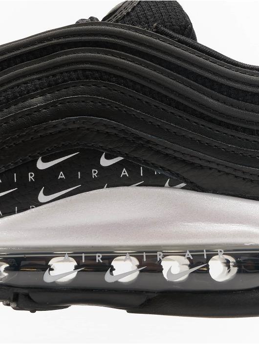 Nike Sneakers 97 Lux black