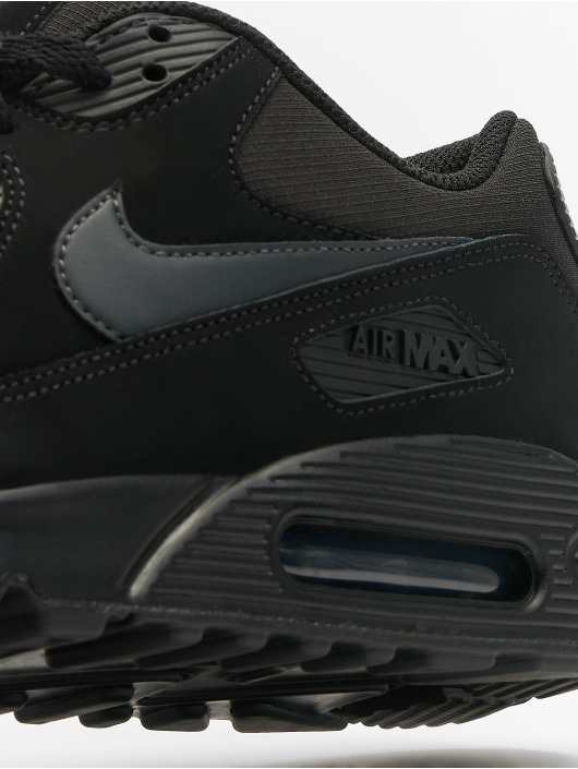 Nike Sneakers Air Max '90 Essential black