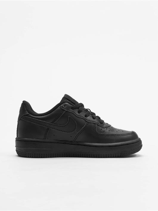 Nike Sneakers 1 PS black