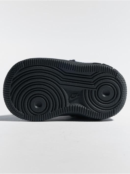 Nike Sneakers Force 1 06 TD black