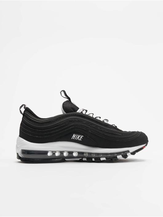 Nike Sneakers Air Max 97 SE black