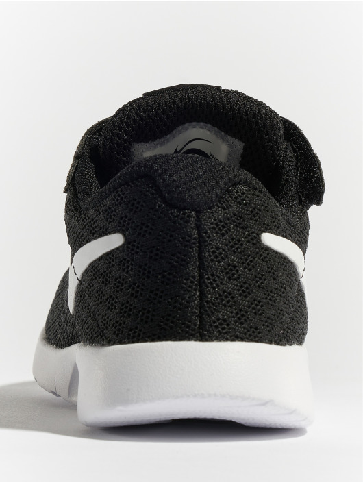 Nike Sneakers Tanjun Toddler black