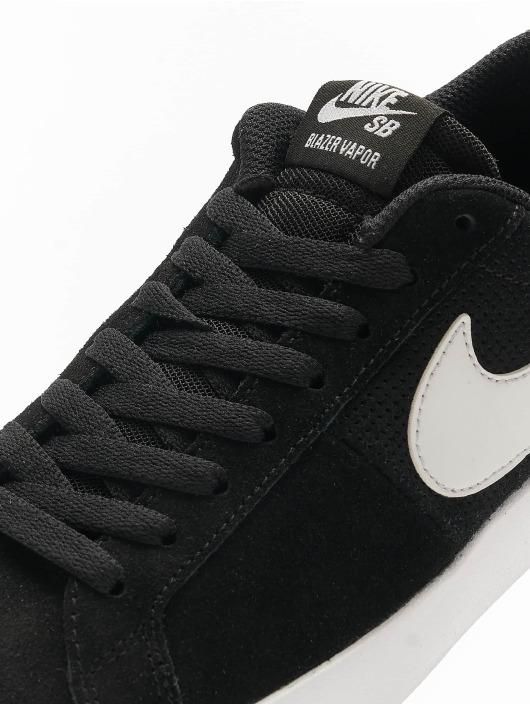 Nike Sneakers Blazer Vapor black