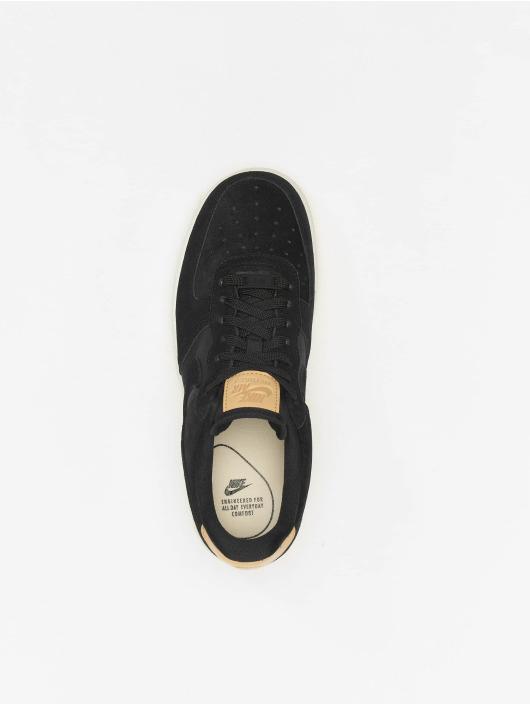 Nike Sneakers Air Force 1 '07 Premium black