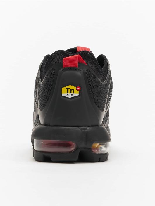 Nike Sneakers Max Plus TN Ultra black