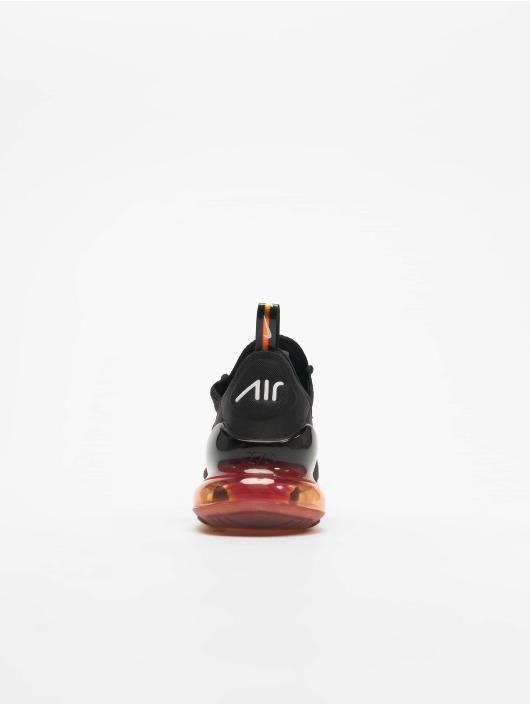 Nike Sneakers Air Max 270 Se black