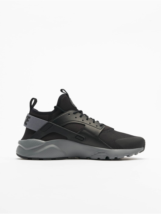 Nike Sneakers Air Huarache RN Ultra black