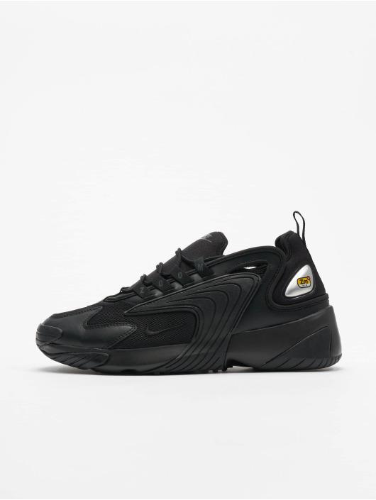 Nike Sneakers Zoom 2K black