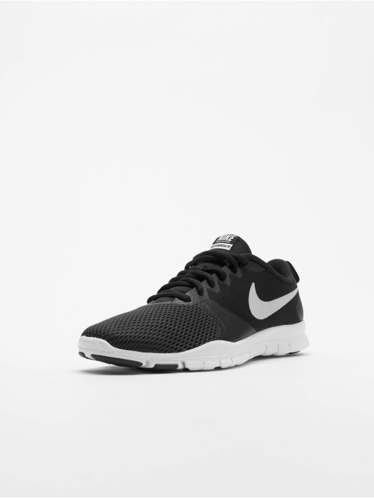Nike Sneakers Flex Essential TR black