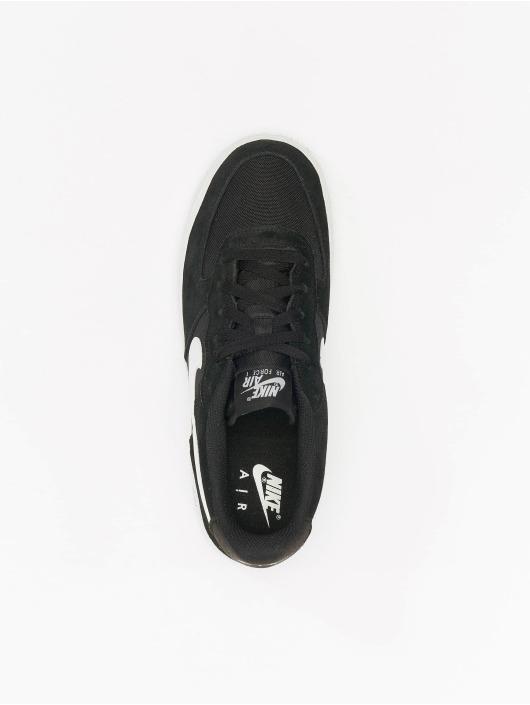 Nike Sneakers Air Force 1 PE (GS) black