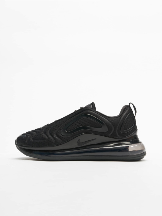 Nike Sneakers Air Max 720 black