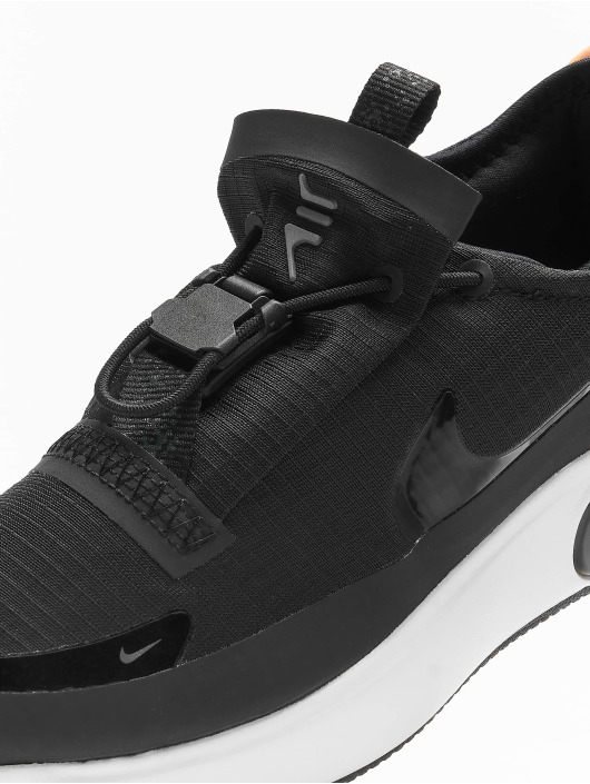 Nike Sneakers Air Max Dia Winter black