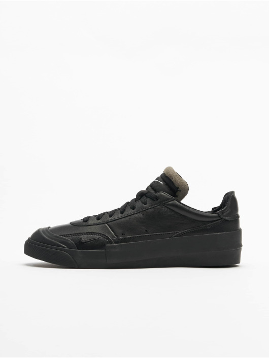 Nike Sneakers Drop-Type Premium black