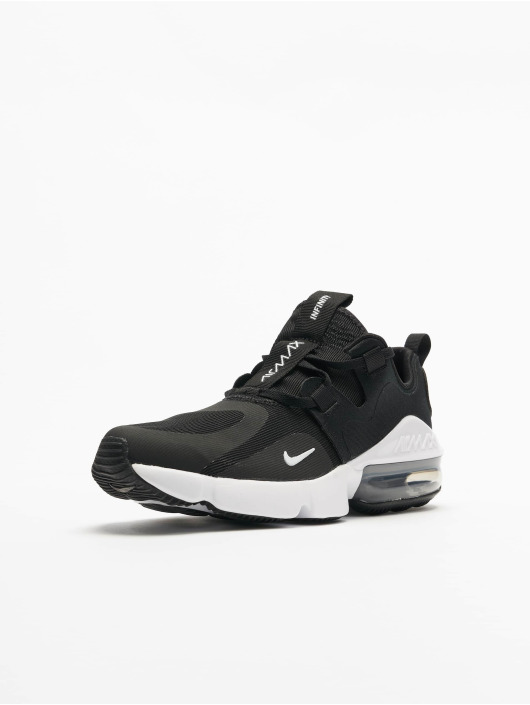 Nike Sneakers Air Max Infinity (GS) black