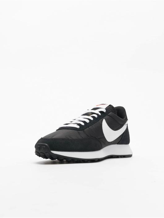 Nike Sneakers Air Tailwind 79 black