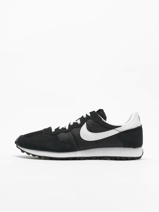 Nike Sneakers Challenger OG black