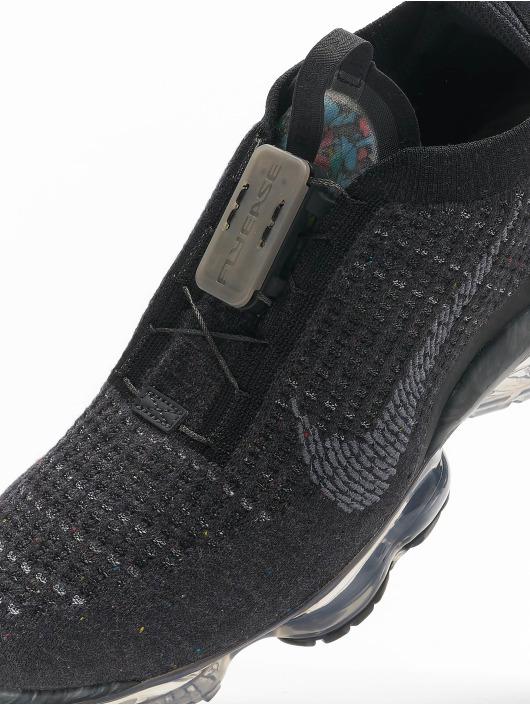 Nike Sneakers Air Vapormax 2020 Fk black