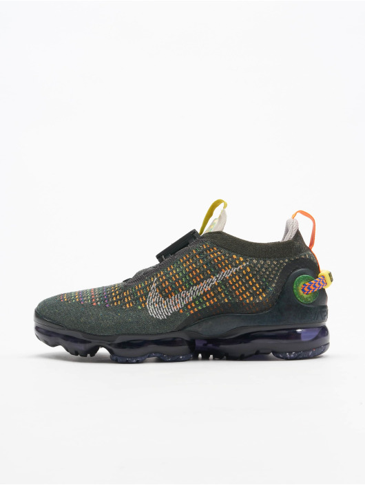 Nike Sneakers Air Vapormax 2020 FK black