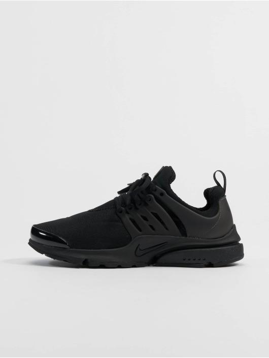Nike Sneakers Air Presto black