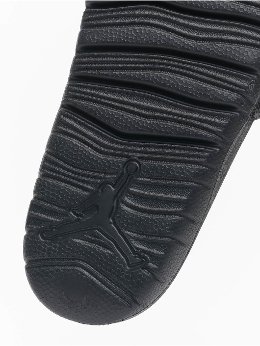 Nike Sneakers Break Slide (gs) black