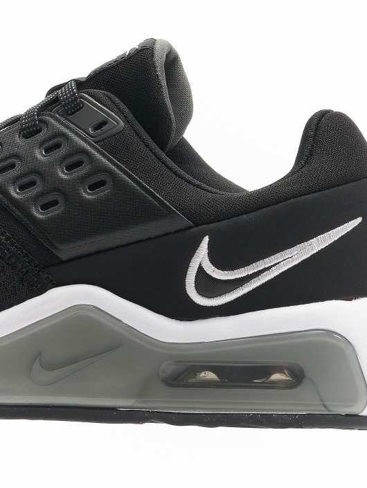 Nike Sneakers Wmns Air Max Bella Tr 4 black