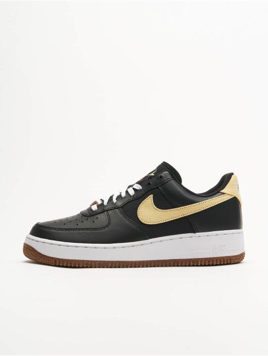 Nike Sneakers Air Force 1 LV8 black