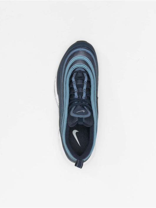 Nike Sneakers Air Max 97 blue
