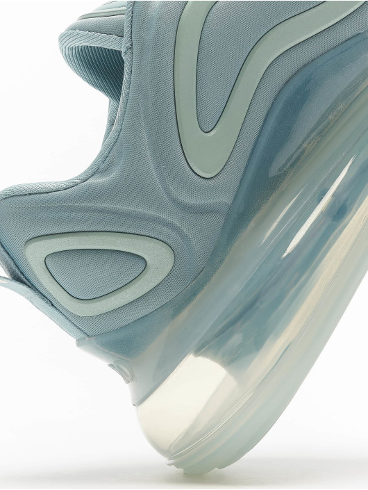 Nike Sneakers Air Max 720 SE blue