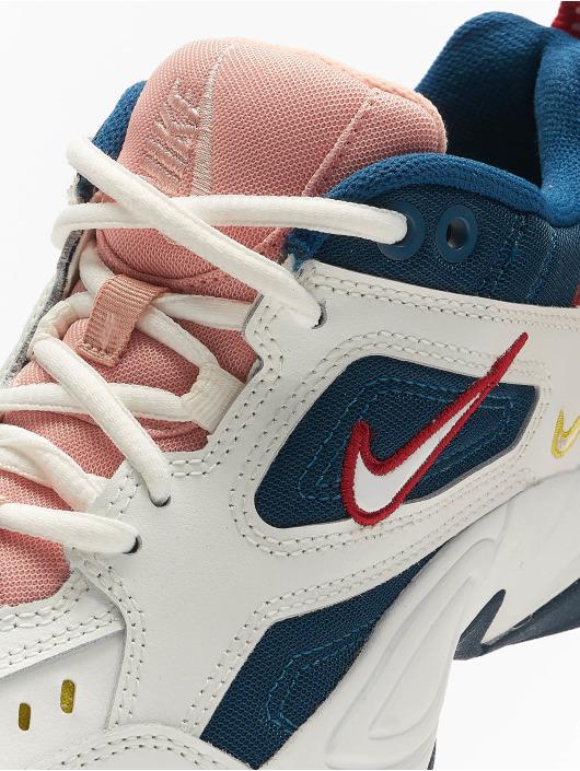 Nike Sneakers M2K Tekno blue
