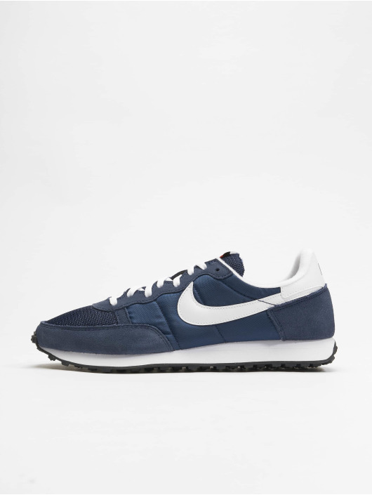Nike Sneakers Challenger OG blue
