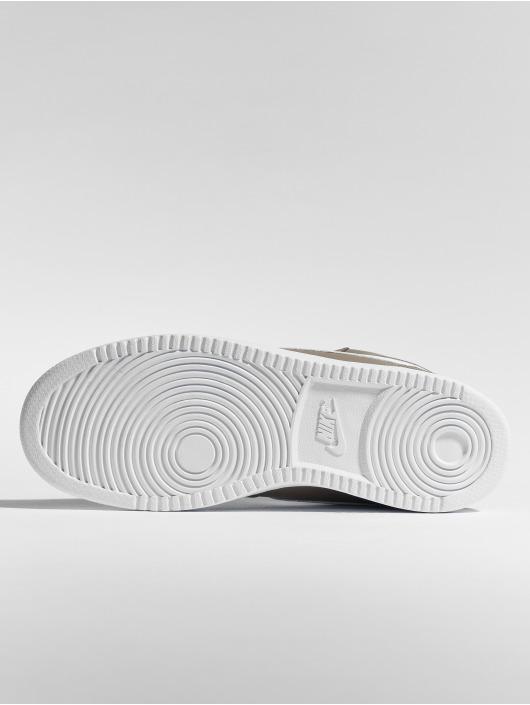 Nike Sneakers Ebernon Mid brown