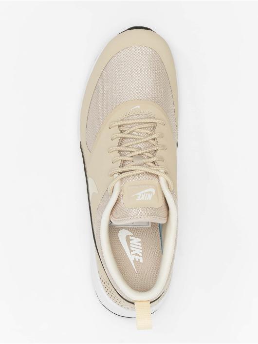 Nike Sneakers Air Max Thea brown
