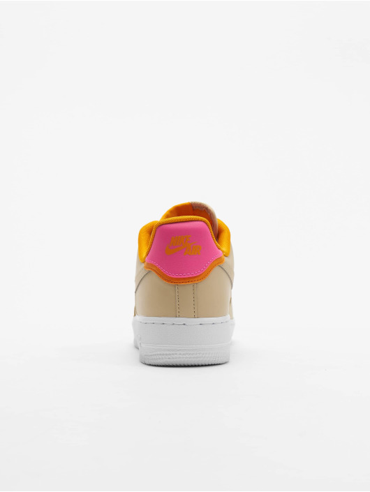 Nike Sneakers Air Force 1 '07 SE brown