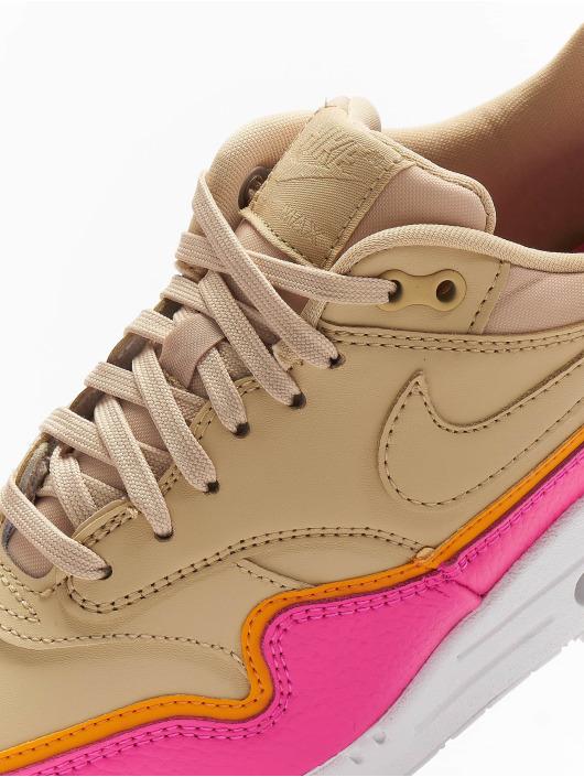 Nike Sneakers Air Max 1 SE brown