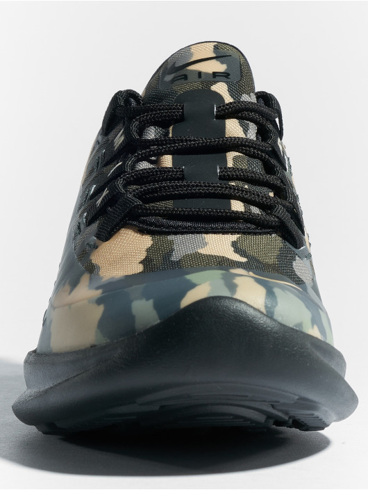 Nike Sneakers Air Max Axis Print camouflage