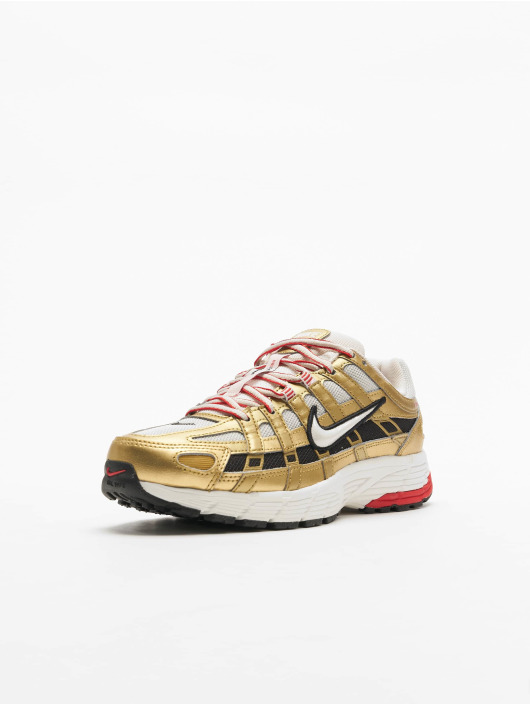 Nike Sneakers P-6000 colored